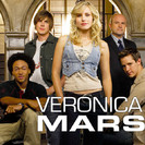 Veronica Mars: Spit & Eggs