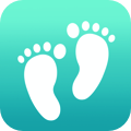Steps++ Pedometer Step Count