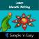 Learn Marathi Writing by WAGmob